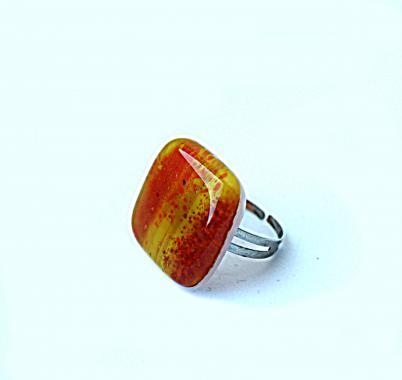 кольцо таллин