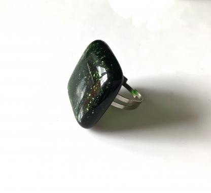 кольцо никосия
