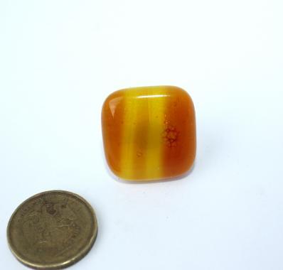 """кольцо """"пчелиный мед"""""""