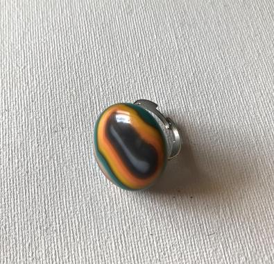 кольцо прато