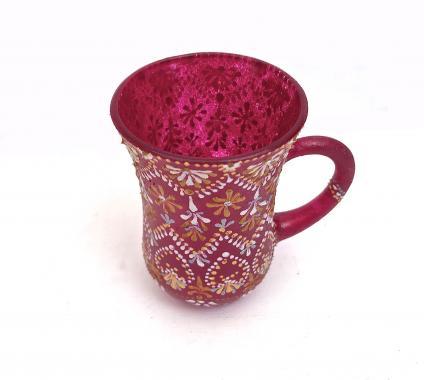 """стакан для чая армуд """"падишах"""""""